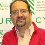 Urcacyl propone alternativas a la prohibición de fitosanitarios en las SIEs