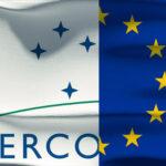 Nueva ronda negociadora de la Comisión Europea con Mercosur