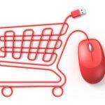 La cesta de la compra online crece un 32%