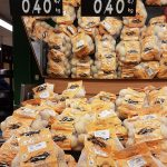 Denuncian ventas en Mercadona de patata francesa como patata nacional
