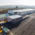 La Junta de Andalucía apoya con 3,2 millones de euros la instalación de una planta cárnica que creará 100 empleos en El Viso del Alcor