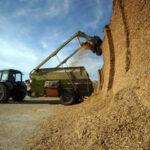 El índice de precios de los alimentos de la FAO baja en octubre, lastrado por los lácteos