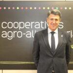 Rafael Sánchez de Puerta reelegido presidente del Grupo de Dialogo Civil Horticultura, Oliva y Bebidas espirituosas de la Comisión Europea
