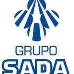 Futuro incierto para 3 millones de pollos en Murcia tras la retirada de SADA