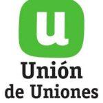 Unión de Uniones marca las prioridades para la nueva PAC
