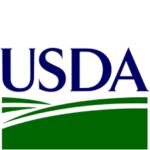 EEUU critica las recomendaciones de la OMS sobre el uso antibióticos en animales de granja