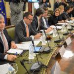 Aprobado el Plan Nacional para el Uso Sostenible de Productos Fitosanitarios