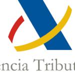 UPA Andalucía insta a la nueva Ministra de Hacienda a corregir los módulos del IRPF