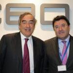 FECIC se incorpora a la CEOE