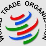 Concluye una nueva ronda con Mercosur y comienza la conferencia Ministerial de la OMC en Argentina
