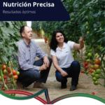 ICL Specialty Fertilizers lanza su nuevo catálogo con soluciones para una nutrición precisa en Agricultura