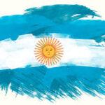 La UE evalúa comprar carne bovina de la región argentina libre de aftosa sin vacunación