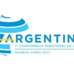 Fracaso agrario en Buenos Aires