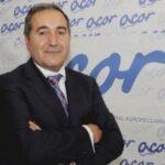 """Carlos Rico: """" El balance mundial de azúcar en la campaña 2017/18 podría alcanzar un superávit de 5-6 Mt"""""""