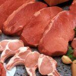 Las ventas de carne crecieron un 3,9% en 2017