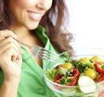 Los españoles cada vez consumen menos frutas y hortalizas