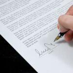 El contrato a precio fijo con duración de entre 6 a 12 meses es el más popular en España