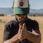 Los agricultores jóvenes de EEUU piden que la Farm Bill 2018 facilite su incorporación al sector agrario