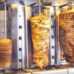 El PE podría vetar el uso de fosfato en los kebabs