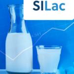 Silac incorpora nuevos desarrollos para continuar ampliando la información al sector lácteo