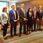 Vitartis incorpora la RSC a las líneas de actuación de su Plan Estratégico 2014-2020