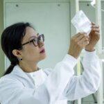 """Estudio revela nueva visión sobre las células vegetales """"inmortales"""""""