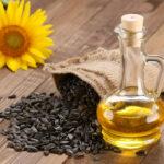 Demuestran que el consumo prolongado de aceite de girasol o de pescado afecta negativamente al hígado