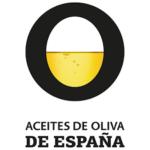 La Interprofesional del Aceite de Oliva Español apuesta por la innovación en el olivar