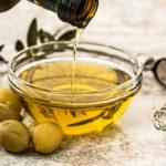 Una dieta rica en aceite de oliva virgen extra actúa como modulador de la microbiota intestinal