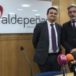 La campaña de vino de Castilla-La Mancha se ha quedado corta, solo con 19,4 millones de hectólitros