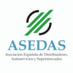 España cuenta con unos de los precios de alimentación más bajos de Europa, según Asedas