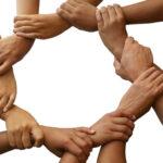 El Gobiero aprueba aprueba facilitar el acceso a ayudas para el asociacionismo en el sector agroalimentario