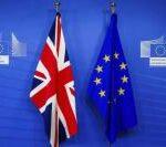 ¿Cómo será la distribución de puestos en el PE tras el Brexit?