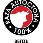 """Autorizado el uso del logotipo """"Raza Autóctona"""" a la Federación de criadores de Betizu"""