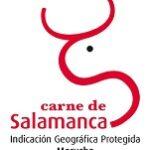 Se aprueba la IGP Carne de Salamanca en sustitución de la IGP Morucha de Salamanca