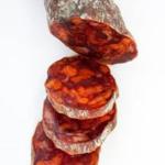 El Consorcio del Chorizo Español cierra 2017   con más de un millón seiscientos mil kilos etiquetados