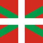 El Gobierno Vasco demanda mayor participación de las Comunidades Autónomas en la elaboración de la nueva Política Agraria Común