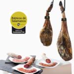 La Marca de Garantía Ibéricos de Salamanca alcanza un nuevo record de piezas comercializadas