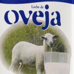 Milagros Marcos anuncia compromisos para dar más estabilidad al sector de leche de ovino y caprino