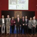 Cátedra Oviaragón: La carne de cordero es la carne del futuro por ser sostenible y saludable
