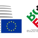 El futuro de Europa, los jóvenes y la economía digital son algunas prioridades de la Presidencia Búlgara