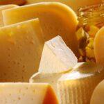 """¿Qué está haciendo la Comisión para proteger la DO """"queso manchego"""" del uso que se hace en México de este término?"""
