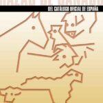 Publicada la última actualización del Catálogo Oficial de Razas de Ganado de España