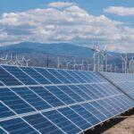 El Parlamento quiere impulsar la eficiencia energética y la cuota de renovables un 35%