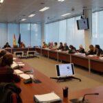 El sector bovino español avanza en su objetivo de piensos sin antibióticos para 2020