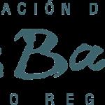 Las ventas de los vinos de Rías Baixas crecieron en 2017, llegando a las 33.141.354 botellas