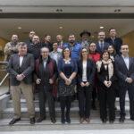 El I Salón de los Grandes Vinos de Castilla y León se celebrará el 24 de enero en Madrid