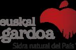 La Sidra Natural del País Vasco aumenta su presencia en el mercado, con 4 millones de litros y 47 sidrerías adheridas