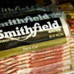 Smithfield Food quiere comprar Pini Polonia pero puede haber problemas de competencia
