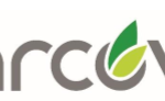 Semillas LG presenta STARCOVER, una tecnología de última generación para aplicación en las mejores variedades de semillas